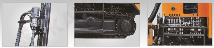 KT6C.11