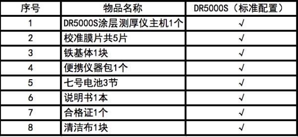DR3000_13
