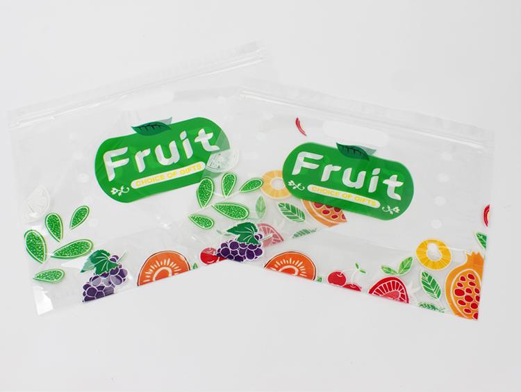 200701水果袋描述_10