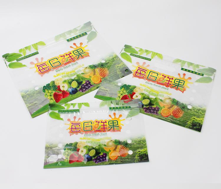200701水果袋描述_12