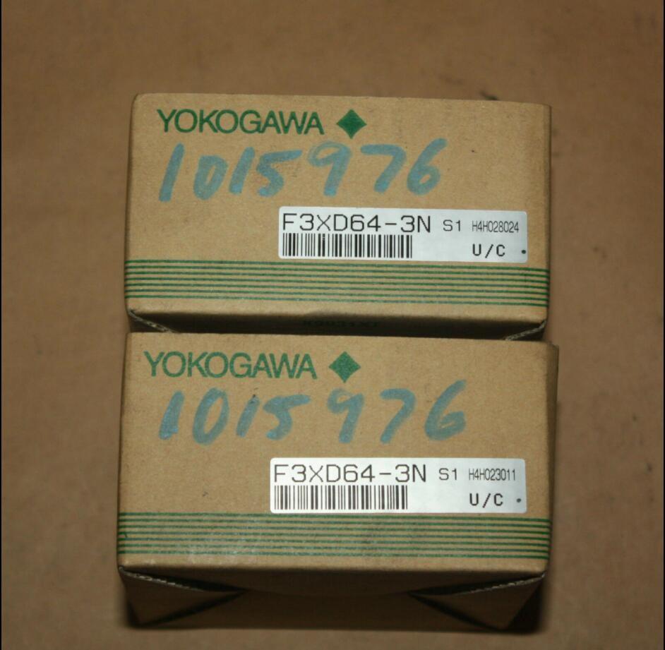 B9566TD-10 电路板 横河