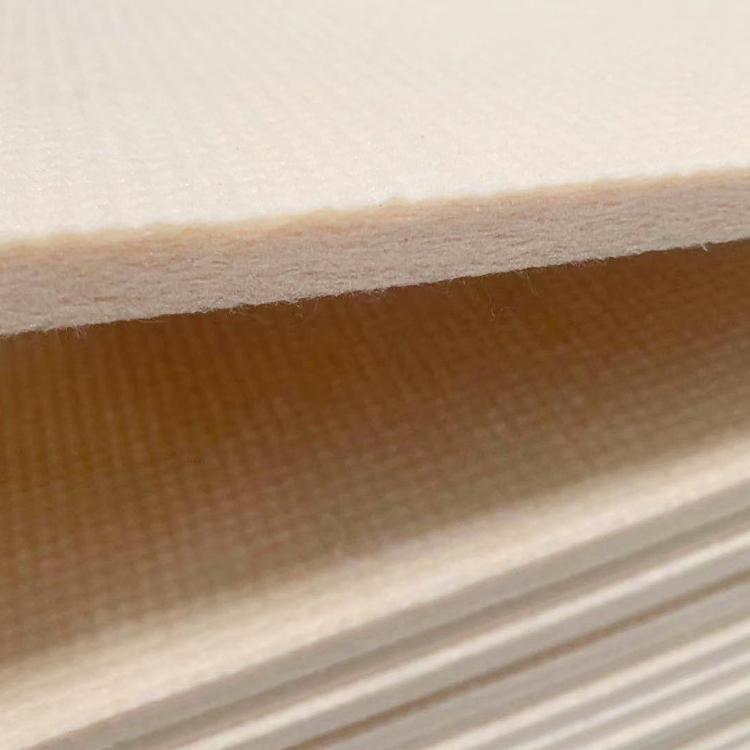 大豆纤维细节图2_副本