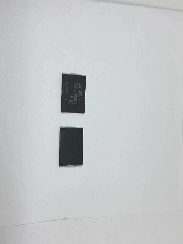 K9F4G08U0A-PCB0