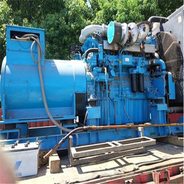 集美冷媒中央空调拆除回收 龙海中央空调上门回收