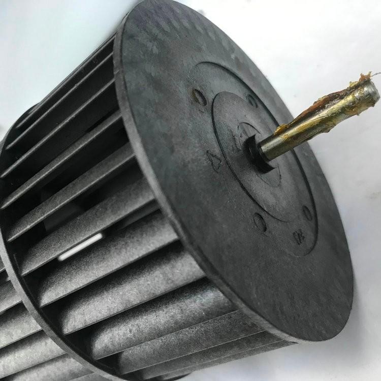 厂家直销商铺专用1.0米风幕机 隔热防蚊热风幕机 专业生产风幕机 水暖风幕机 水果风幕柜 热风幕机