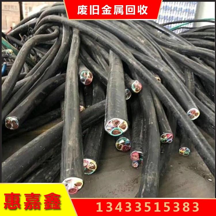 废旧电线电缆 废电子线 废铜资源回收 附近电缆回收