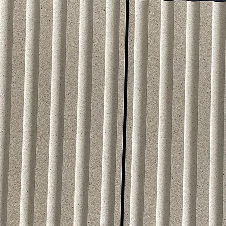 福建厂家直销 加咖猫陶瓷黄金玉系列  多种规格可定制罗马柱艺术砖