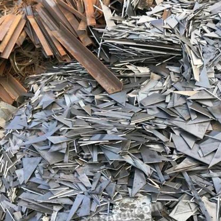 惠阳区上门回收模具铁 高价回收工业废铁 随叫随到