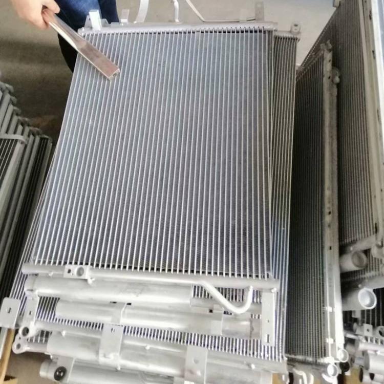 上门回收废铝渣 诚信回收废铝块 长期回收工厂废料