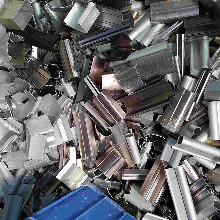 泉州废品回收站 旧电缆金属电器设备 不计大小不计多少 高价回收