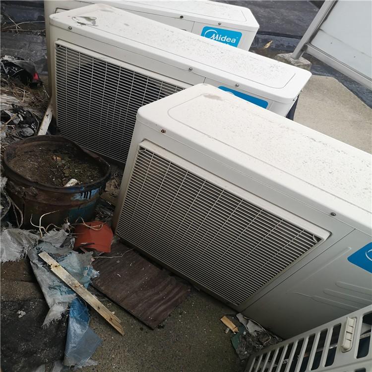 空调回收 2021空调回收报价 高价回收空调可提供上门回收