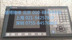 大森数控系统DASEN9I屏不亮维修点