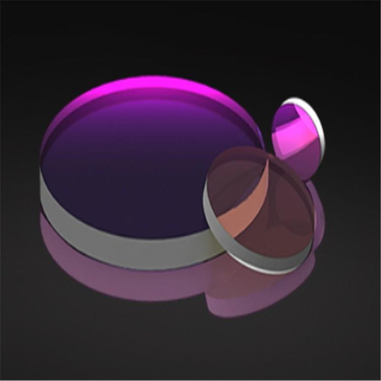 短波通滤光片 低波通滤波片 高截至滤色片 短波滤光片 滤色片