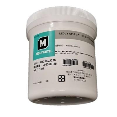 摩力克 耐高温油脂 HP870防腐抗磨油脂