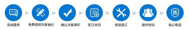 u=4075868720,692188449&fm=199&app=68&f=JPEG