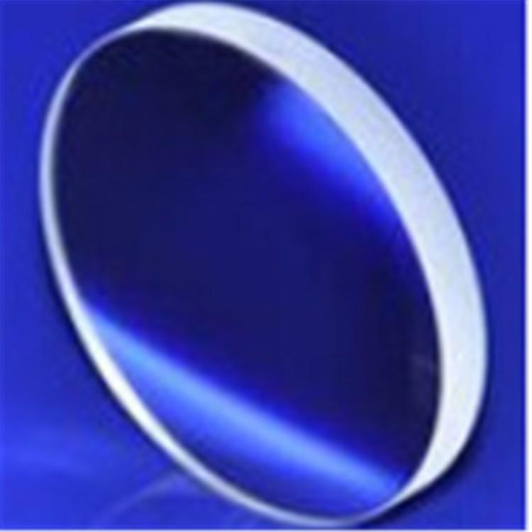 多光谱硫化锌窗口  蓝宝石窗口 硒化锌窗口片 红外晶体窗口片