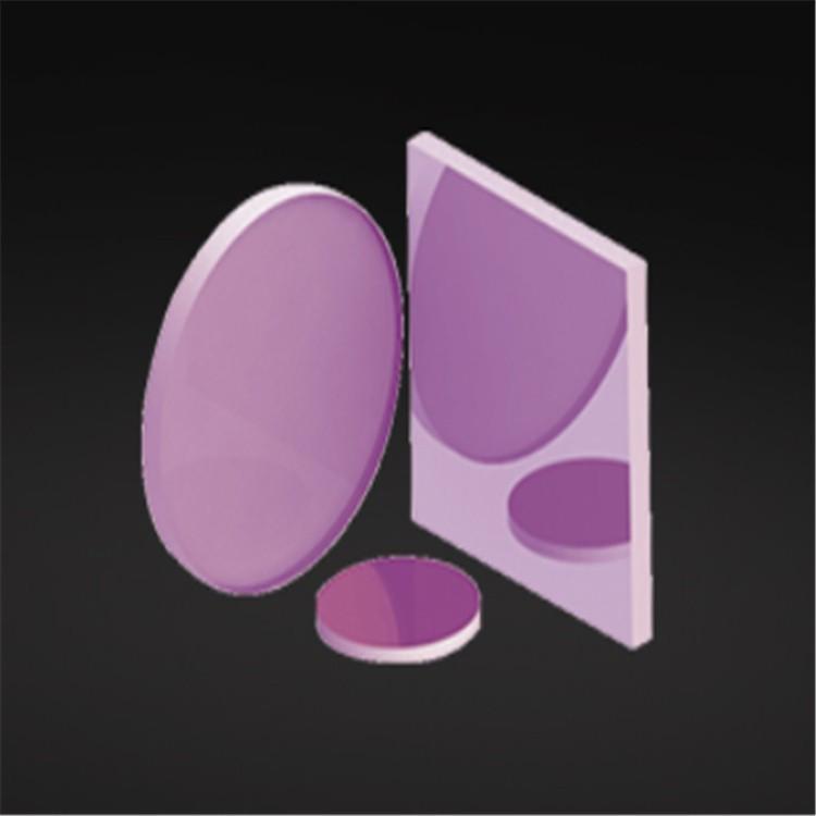 反光镜 表面反光镜 光学镀膜玻璃 光学反射镜 平面反射镜