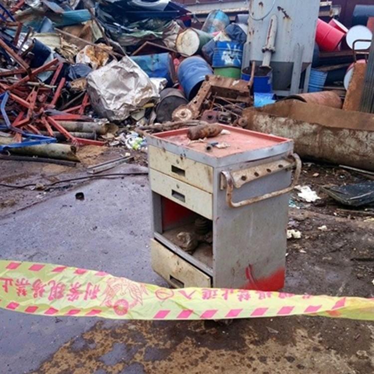 珠三角地区废铁回收 废品回收  今日废铁价格