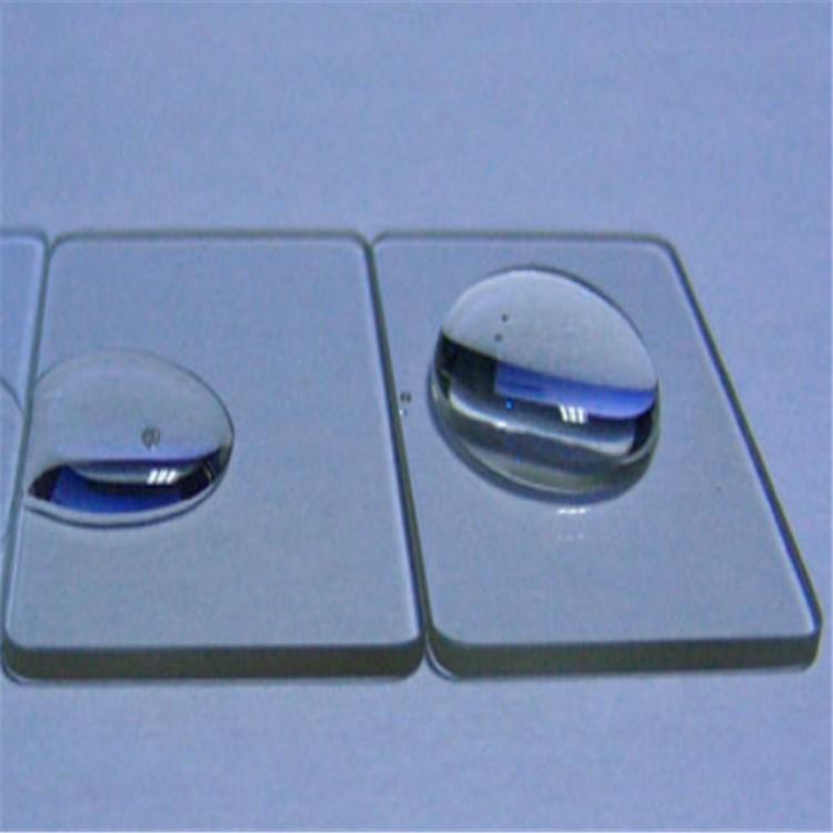 AR滤光片 增透膜 AR膜 AR片 减反射膜 AR滤光片 滤色镜
