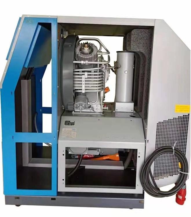 供应德国BAUET高压压缩机 高压气体压缩机 价格优惠