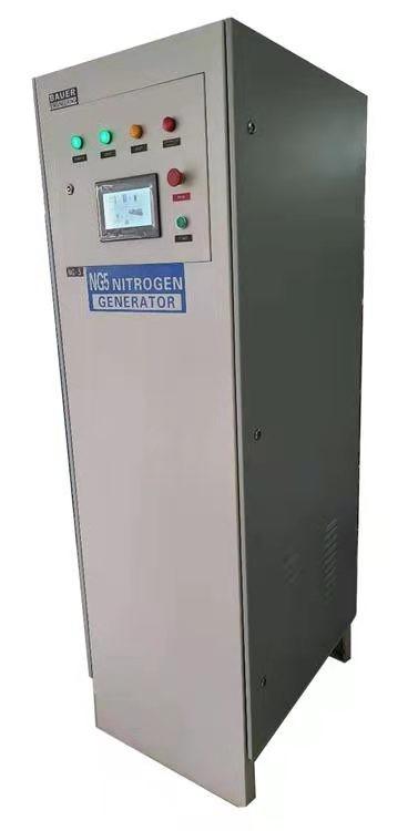 厂家直销 膜组制氮机 氮气机 制氮机设备供应