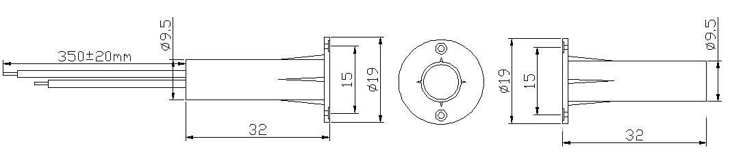 5C-41