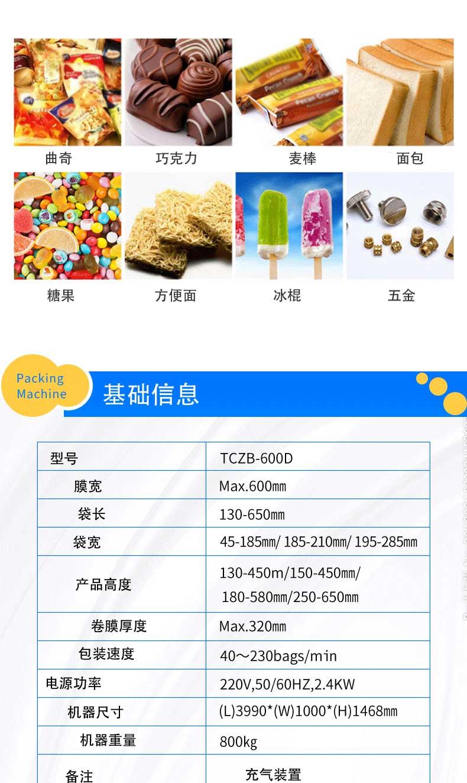 国际站横式包装机详情页定稿(中文)-恢复的_03