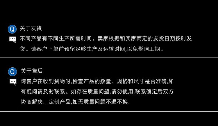 防爆工业集尘机_11