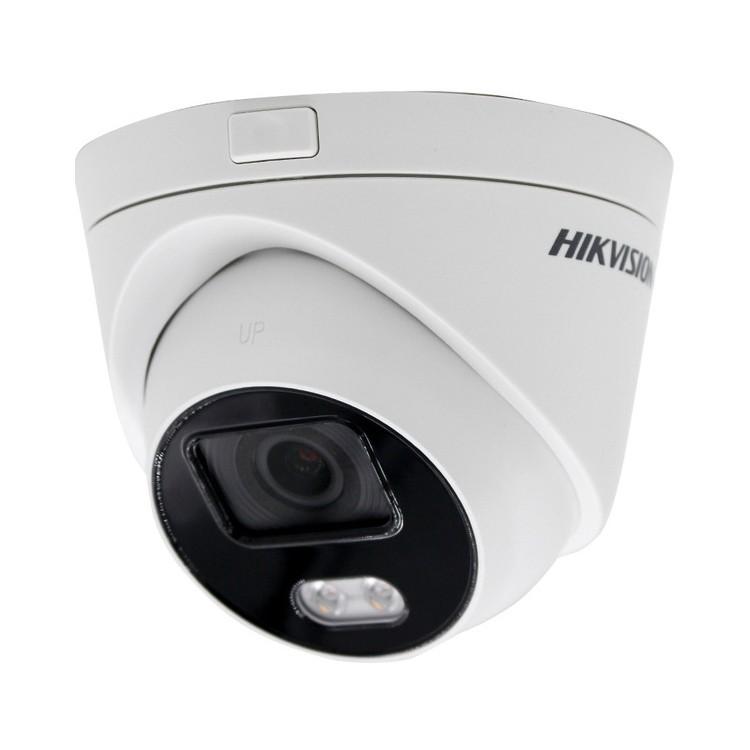 邦越 安防视频监控服务 远程监视安装工程