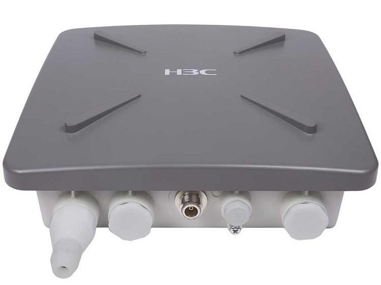 网络无线覆盖工程 无线搭建部署工程服务