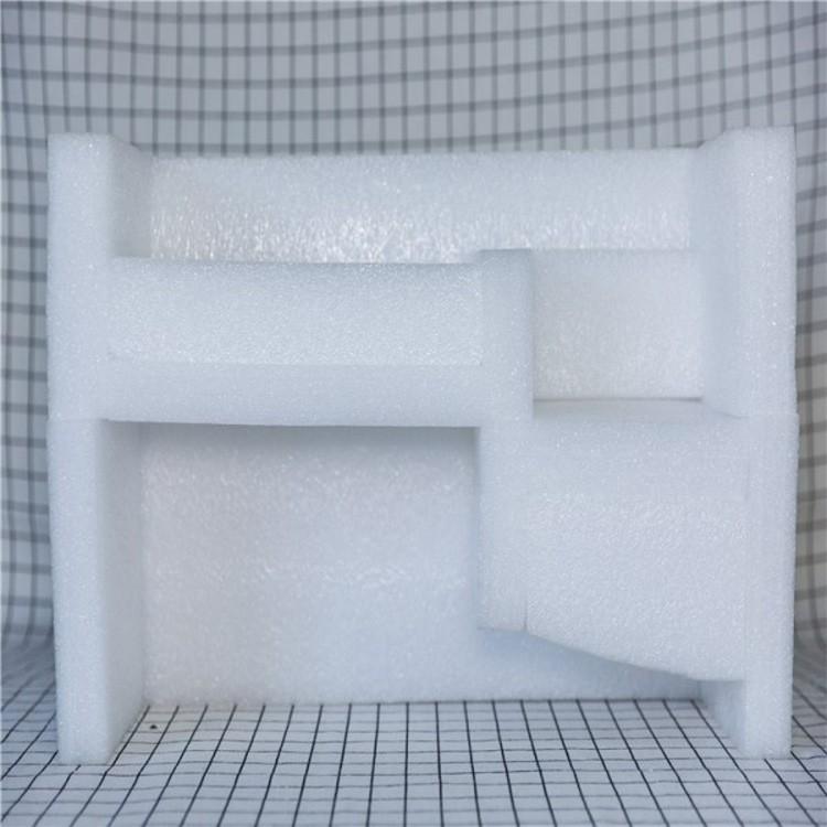 泡沫厂家直销  EPE珍珠棉管材 包装材料  异形珍珠棉  珍珠棉卷材 韧性强 加工定制 量大优惠