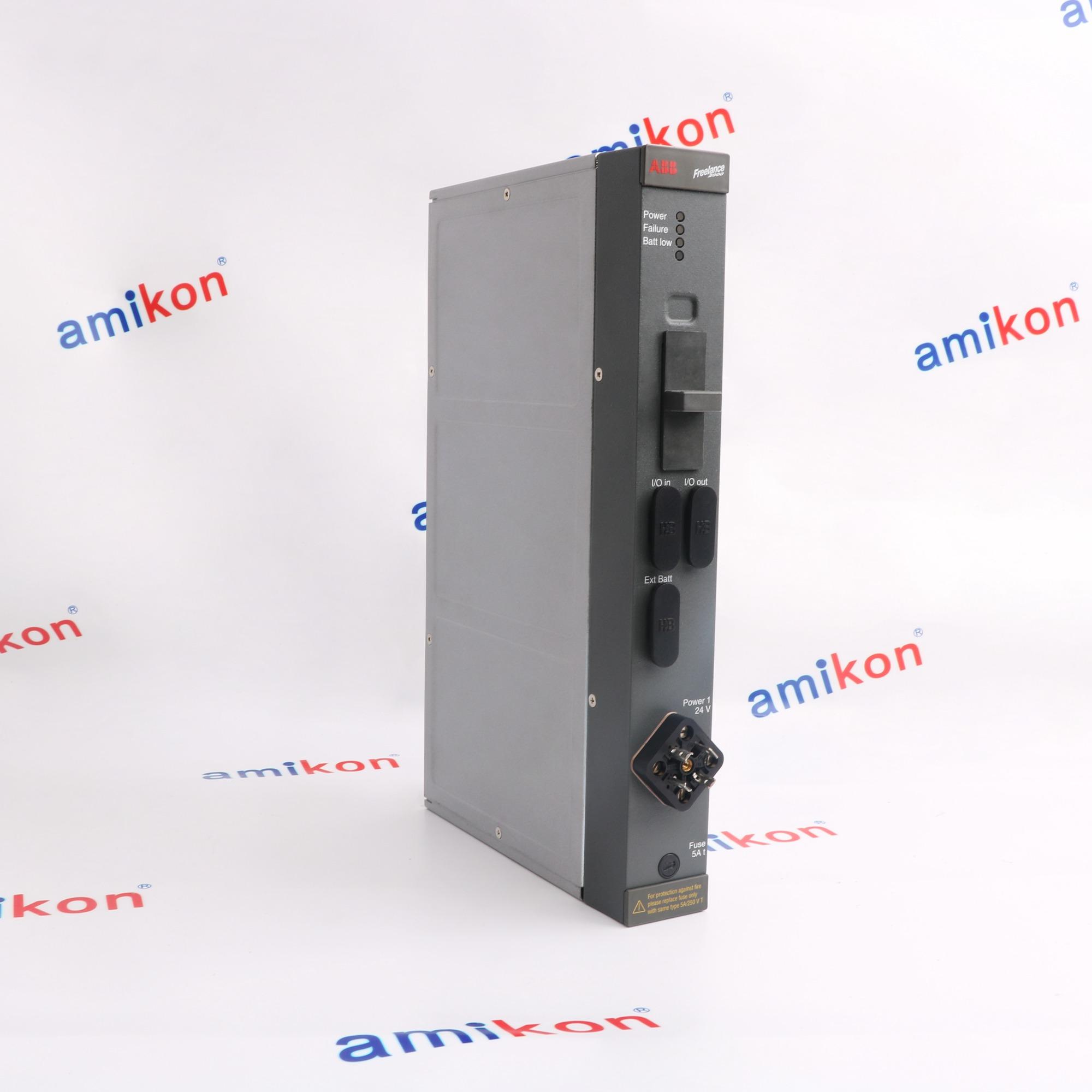 ABB,DLM01,4x20.5x31cm,1.6kg3