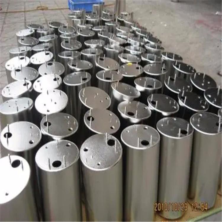304不锈钢桶回收 龙海断桥铝回收电话