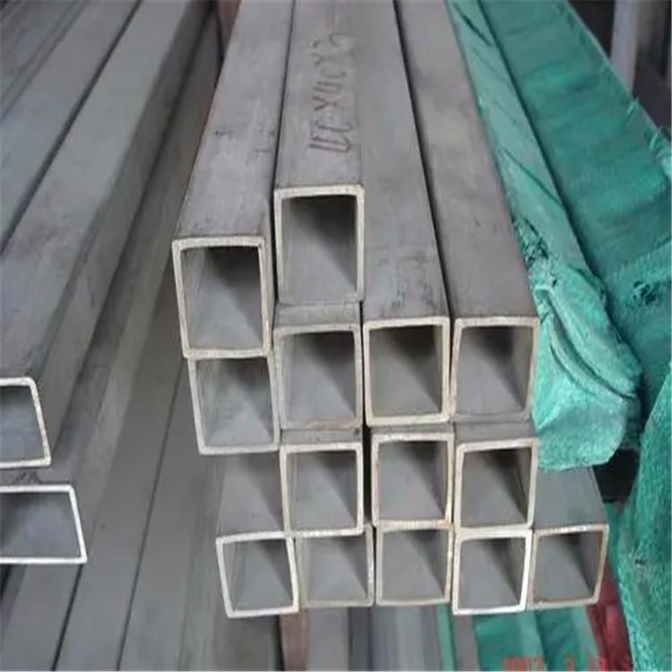 铝合金回收 龙文202不锈钢附近上门回收