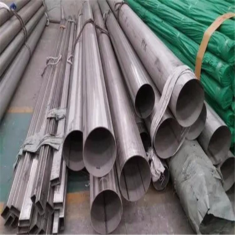 不锈钢管回收 漳州不锈钢管回收价格