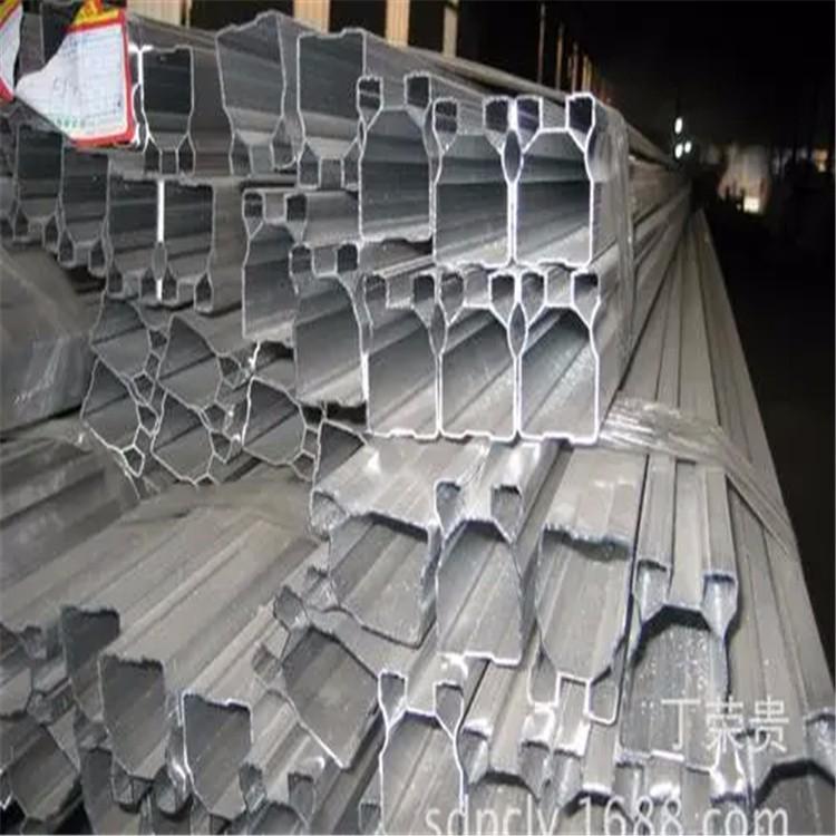 化工不锈钢回收 平和202不锈钢回收价格趋势