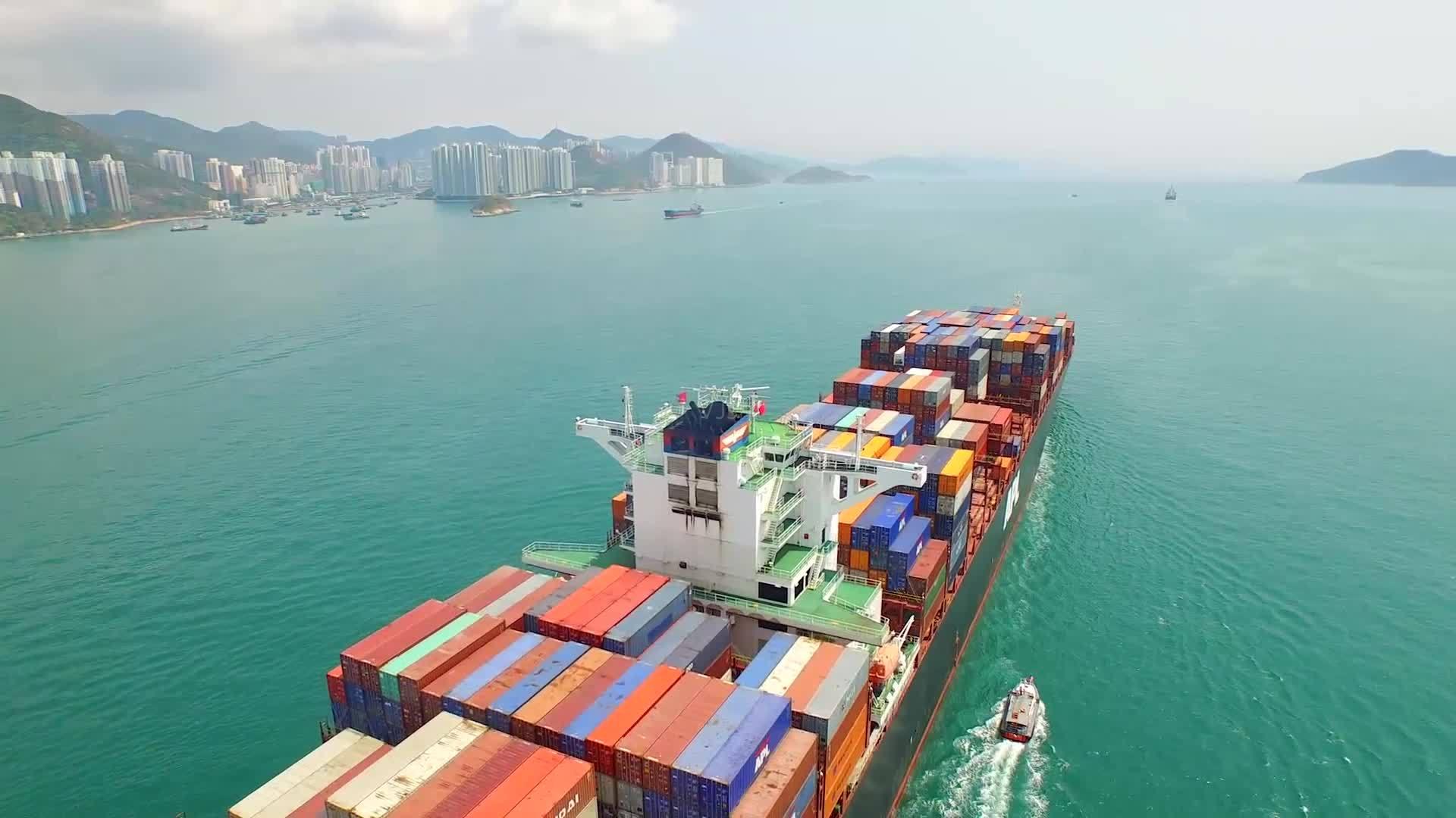 瓜德罗普岛海运关税起征点_进口关税查询关税计算方法_海关编码查询