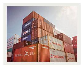 乍得海运关税起征点_进口关税查询关税计算方法_海关编码查询