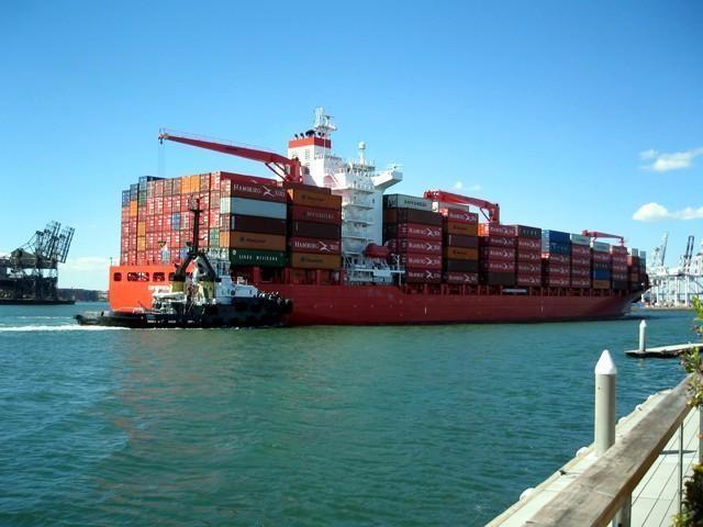 马尔代夫海运关税起征点_进口关税查询关税计算方法_海关编码查询