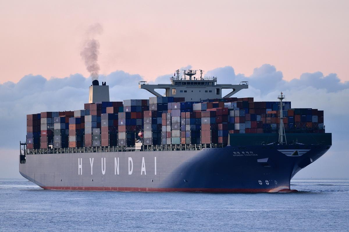 开曼群岛海运关税起征点_进口关税查询关税计算方法_海关编码查询