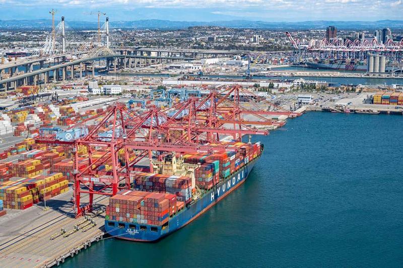 马达加斯加海运关税起征点_进口关税查询关税计算方法_海关编码查询