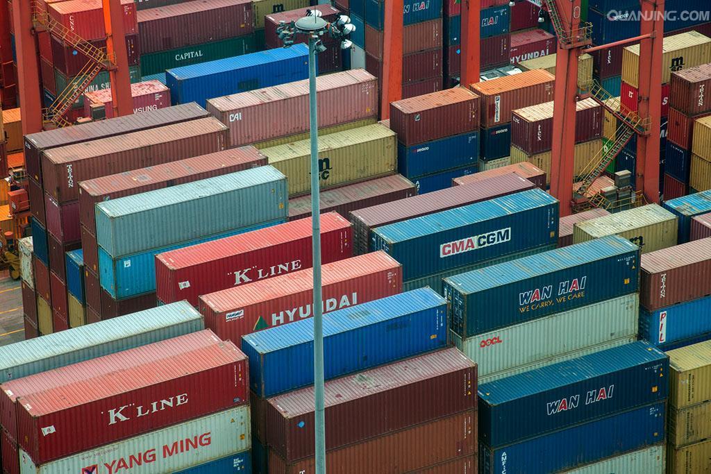 加纳利群岛海运关税起征点_进口关税查询关税计算方法_海关编码查询