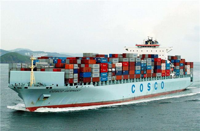 巴西海运关税起征点_进口关税查询关税计算方法_海关编码查询