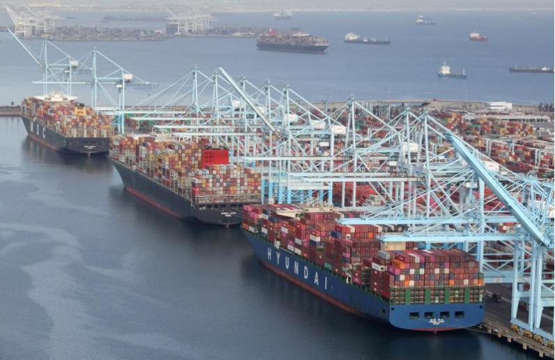 圣托马斯岛海运关税起征点_进口关税查询关税计算方法_海关编码查询