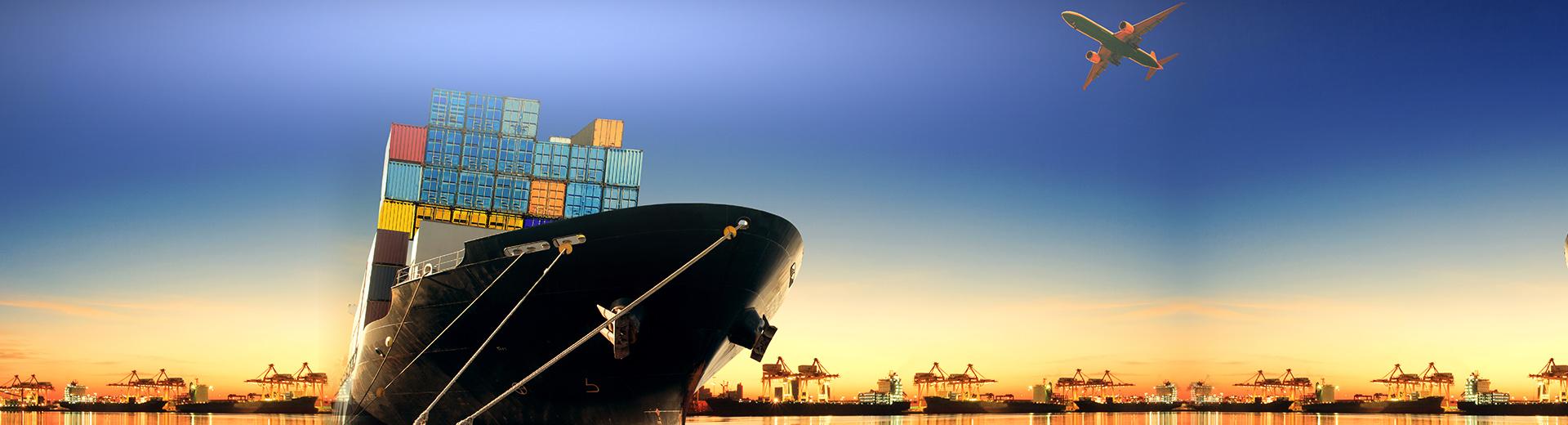 吉尔吉斯斯坦海运关税起征点_进口关税查询关税计算方法_海关编码查询