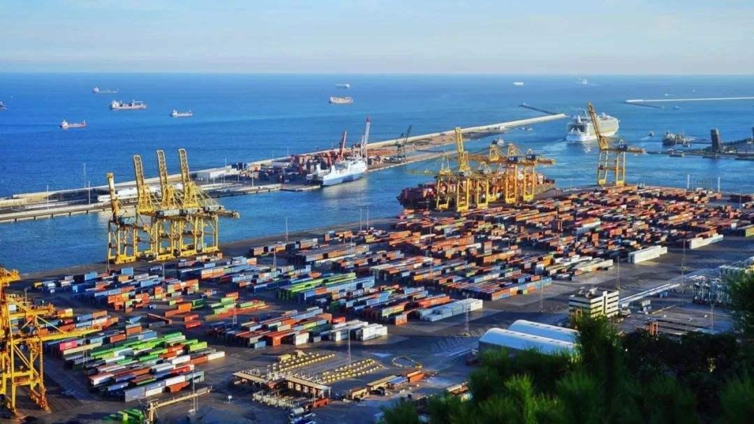 黑山共和国海运关税起征点_进口关税查询关税计算方法_海关编码查询