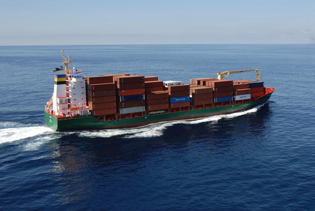 喀麦隆海运关税起征点_进口关税查询关税计算方法_海关编码查询