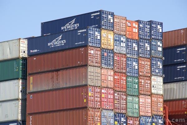 荷属安的列斯群岛海运关税起征点_进口关税查询关税计算方法_海关编码查询