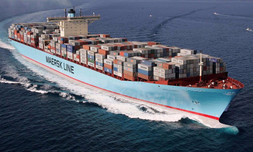 古巴海运关税起征点_进口关税查询关税计算方法_海关编码查询