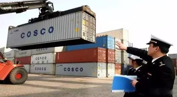 格鲁吉亚海运关税起征点_进口关税查询关税计算方法_海关编码查询